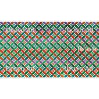 brav-02-00123  Background image pattern