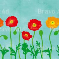 brav-04-00010 バーチャル背景 アニメーション背景