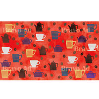 brav-02-00069 Background image pattern