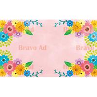 brav-02-00045 Background image pattern