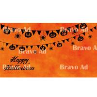 brav-02-00145  Background image Halloween