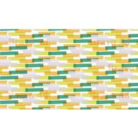 brav-02-00080 Background image pattern