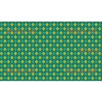 brav-02-00083 Background image pattern