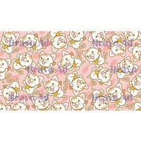 honm-02-00016 イラスト パターン柄(本間昭文)