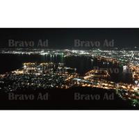 brav-01-00007