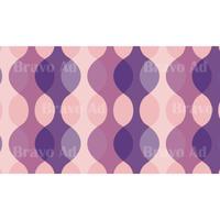 brav-02-00024 Background image pattern