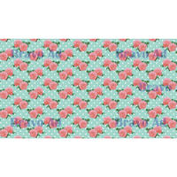 brav-02-00100 Background image pattern