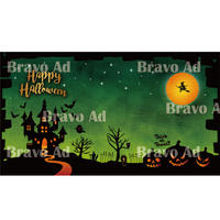 brav-02-00136  Background image Halloween