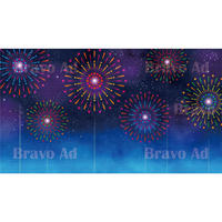 brav-02-00117  Background image pattern
