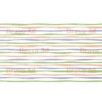 brav-02-00030 Background image pattern