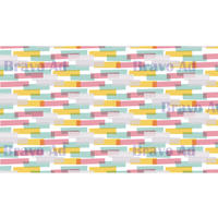 brav-02-00081 Background image pattern