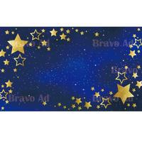brav-02-00056 Background image pattern