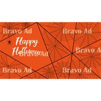 brav-02-00152  Background image Halloween