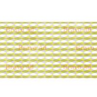 brav-02-00032 Background image pattern
