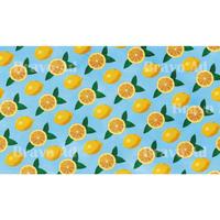 brav-02-00089 Background image pattern