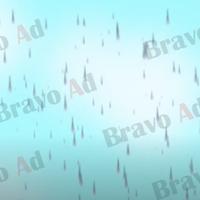 brav-03-00002