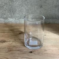 定期便にオススメ*万能シンプルなガラス花器