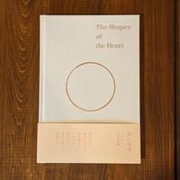 The Shapes of the Heart