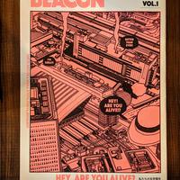 BEACON VOL.1