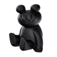 "TOY Matthew VISIONARY ""BLACK"""