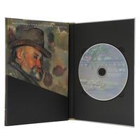 石橋コレクション名作選DVD