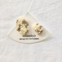 lalanico ピアス