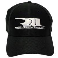 INDYCAR 佐藤琢磨 所属 RAHAL LETTERMAN LANIGAN racing official ベースボールキャップ  2020ー