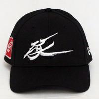 INDYCAR 佐藤琢磨  official ベースボールキャップ