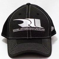 INDYCAR 佐藤琢磨 所属 RAHAL LETTERMAN LANIGAN racing official ベースボールキャップ