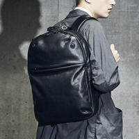 TREAD -MOON LEATHER ver.-(BBOM-744)/BLACK