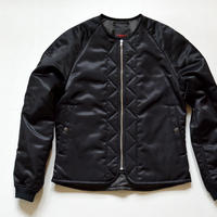 SPEED  Military  Jacket