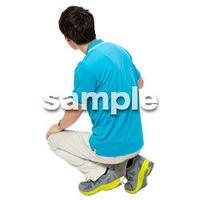 男性介護福祉士 KAIGO_49