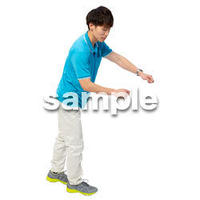 男性介護福祉士 KAIGO_42