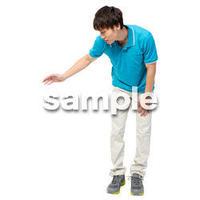 男性介護福祉士 KAIGO_36