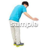 男性介護福祉士 KAIGO_39