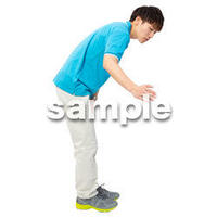 男性介護福祉士 KAIGO_38