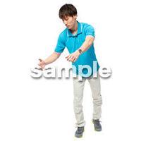 男性介護福祉士 KAIGO_41