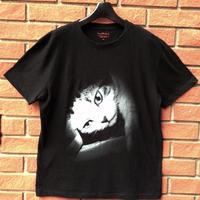 ROCCO Tシャツ