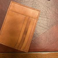 Smart Wallet 8 pockets