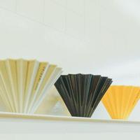 Origami Dripper S size