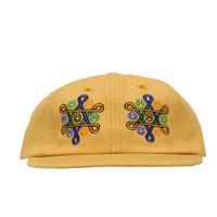 BEDLAM MOODY CAP -TAUPE