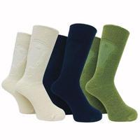 WHIMSY  WASHI SOCKS-3色