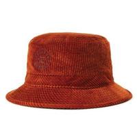 BRIXTON OATH BUKET HAT-PICANTE