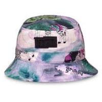 GRIMEY YANGA BUCKET HAT-MULTI