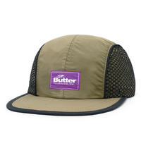 BUTTER GOODS EXPEDITION 4 PANEL-ARMY