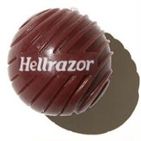 HELLRAZOR  3D LOGO CANDLE WAX