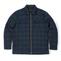 40S&SHORTIES ESTSIDE JACKET
