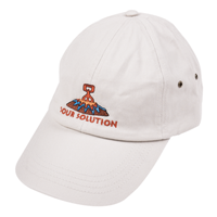 SOUR SOLUTION   VOLCANIC DAT CAP WHEAT