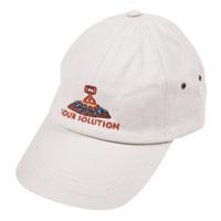 SOUR SOLUTION   VOLCANIC DAT CAP WHEAT