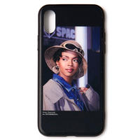 INTERBREED PRINCESS L.BOOGIE PHONE COVER